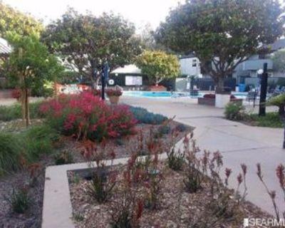 1126 Cherry AVE 59, San Bruno, CA 94066 1 Bedroom Apartment