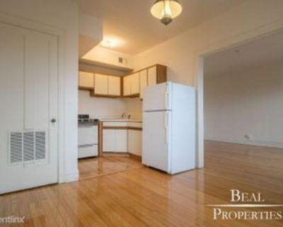 343 343 Park Ln 05, Deerfield, IL 60015 Studio Apartment