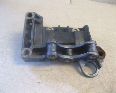 26e16 Yamaha Wave Runner 3 650 1992 Exhaust Bracket 6m6-14771-00-94