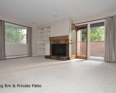 3083 Edison Ct #3083, Boulder, CO 80301 2 Bedroom House