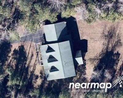 3 Bed 2.5 Bath Preforeclosure Property in Havelock, NC 28532 - Ferry Rd