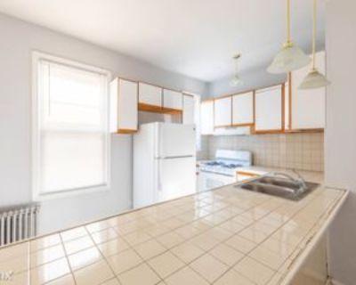 5025 W 31st St, Cicero, IL 60804 2 Bedroom Apartment