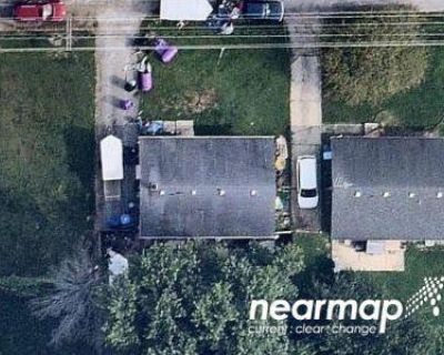 Preforeclosure Property in Springfield, IL 62707 - Mayden