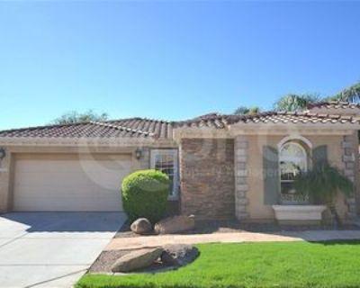 2271 E Honeysuckle Pl, Chandler, AZ 85286 3 Bedroom House