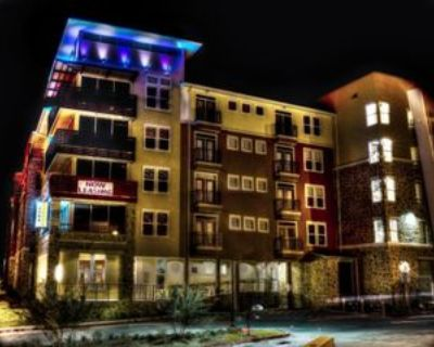 4000 S Hulen St #114-3, Fort Worth, TX 76109 3 Bedroom Apartment
