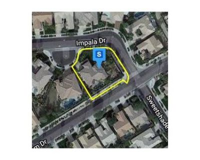 3 Bed 3 Bath Preforeclosure Property in La Quinta, CA 92253 - Phillip Ct