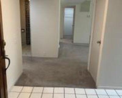 400 N Sunrise Way #145, Palm Springs, CA 92262 2 Bedroom Condo