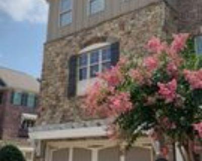 955 Opelousas Way #955, Sandy Springs, GA 30328 4 Bedroom House