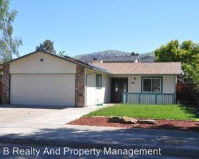 47182 Armata St, Fremont, CA 94539 2 Bedroom House