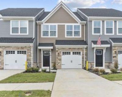 2818 Mary Alice Ln, Richmond, VA 23223 3 Bedroom House