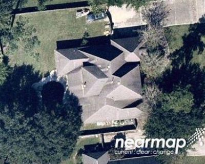 Preforeclosure Property in Mandeville, LA 70448 - Evergreen Dr