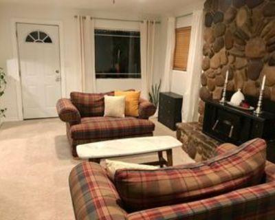 115 N 200 E #1, Alpine, UT 84004 2 Bedroom Apartment