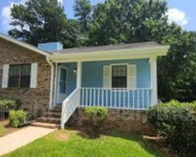 8462 Pineland Dr, Jonesboro, GA 30238 2 Bedroom House