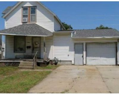 2 Bed 2.0 Bath Foreclosure Property in Norfolk, NE 68701 - Hastings Ave