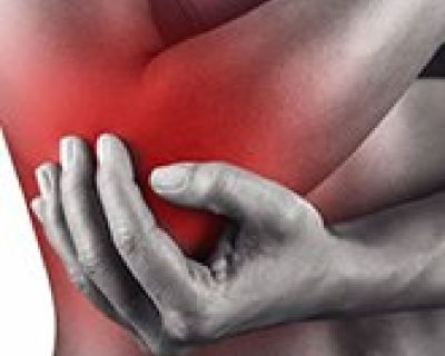 Tennis and Golfers's Elbow Massage in Houston, TX