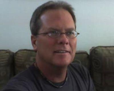 Gary, 65 years, Male - Looking in: Phoenix Maricopa County AZ