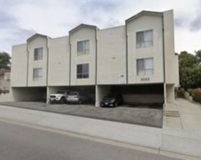3686 S Centinela Ave #12, Los Angeles, CA 90066 1 Bedroom Apartment