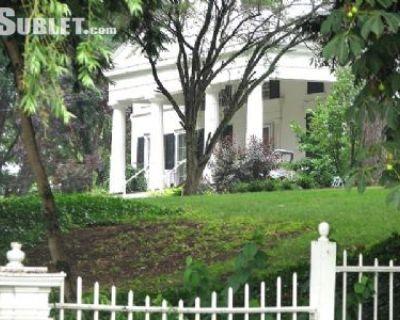 $3300 5 single-family home in Niagara County