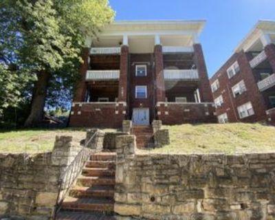 4011 Charlotte St #4011-3S, Kansas City, MO 64110 2 Bedroom Condo