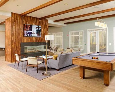 Bright and Spacious Multi-Purpose Clubroom/ Game Room Perfect for Your Next Event!, Falls Church, VA