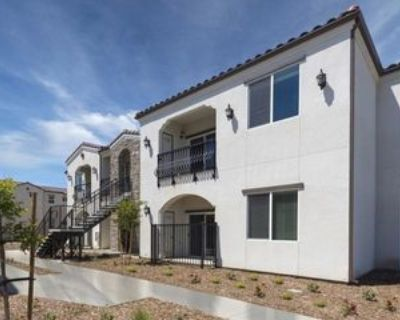 2311 Hillman St, Tulare, CA 93274 2 Bedroom Apartment