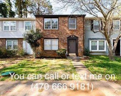 1702 Napa Valley Court Southeast #1702, Smyrna, GA 30080 3 Bedroom House