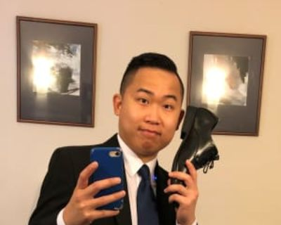 Thao, 26 years, Male - Looking in: Oklahoma City OK