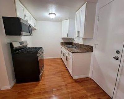 393 Adena St, Pasadena, CA 91104 2 Bedroom Apartment