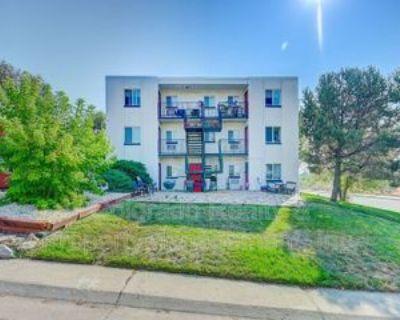1260 Wolff St #3, Denver, CO 80204 2 Bedroom Condo