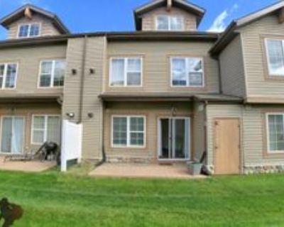 90 Panatella Landng Nw #103, Calgary, AB T3K 0K8 2 Bedroom Apartment