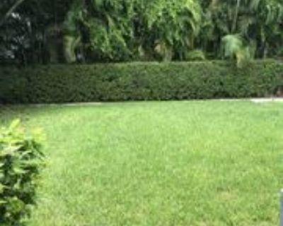 11535 Sw 81st Rd #DUPLEX, Pinecrest, FL 33156 2 Bedroom House