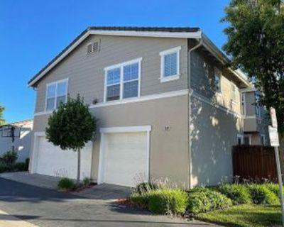 1589 E Gate Way, Pleasanton, CA 94566 1 Bedroom House