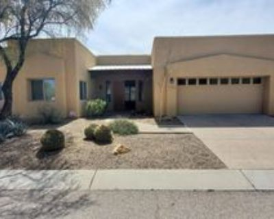 10550 E Eisenbergs Pl, Tucson, AZ 85747 3 Bedroom House