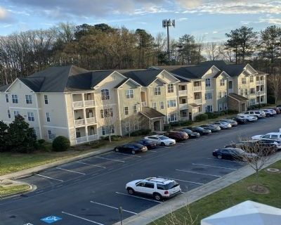 $3000 1 apartment in Fulton County