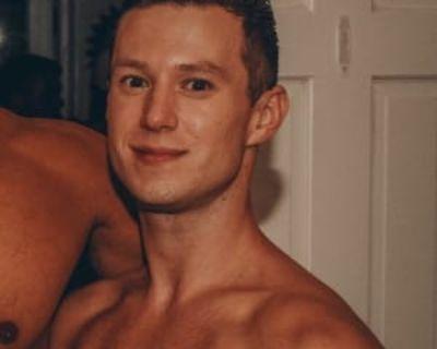 Evan, 30 years, Male - Looking in: Midtown, Atlanta GA