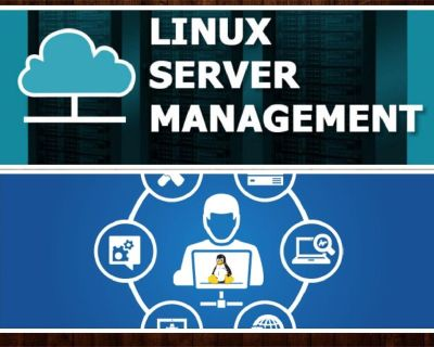 Windows Server Administration And Web Hosting Support Free