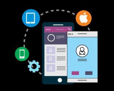 Top App Developers in Dallas| ios development dallas