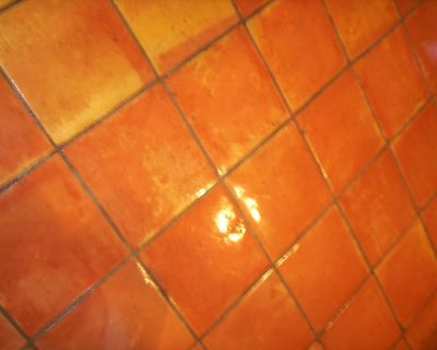 Sumpreme Tile & Grout Cleaning in Hollywood - Must see pics