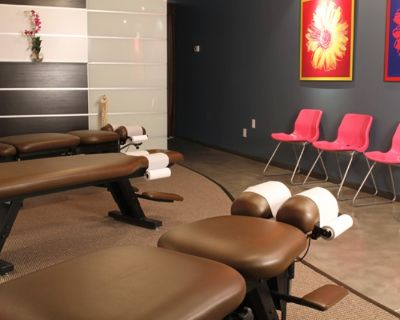 The Joint Affordable Chiropractic Care in Chandler & Phoenix, AZ