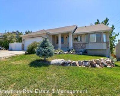 252 Evergreen Rd, Springville, UT 84663 5 Bedroom House