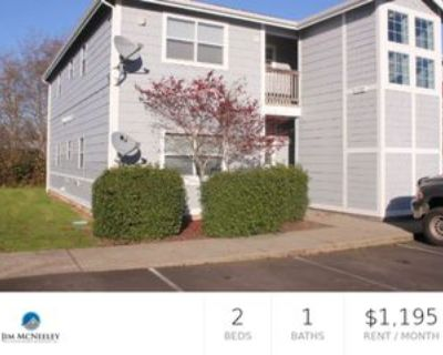1980 Se Chokeberry Ave #C, Warrenton, OR 97146 2 Bedroom Apartment