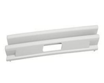 New Mercedes W140 (95-99) Tow Hook Cover Front Right Eye Hole Trim Towing Ez