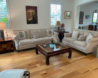Grasons Co South Riverside County by appointment only estate sale