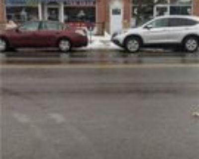 1068 Elmwood Apt 1 Avenue, Buffalo, NY 14222 2 Bedroom Apartment