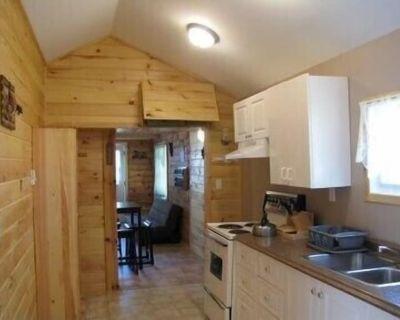 Springwood Cottages - Cottage #3 - Arden - Arden