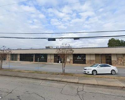 Office Space For Lease In Gainesville