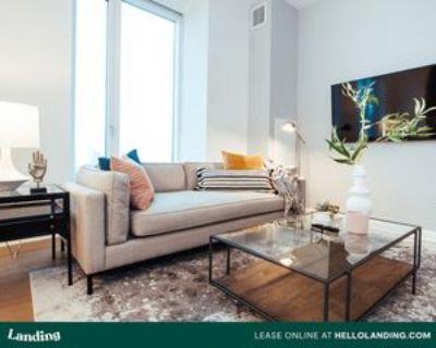9703 Avellino Ave.1763 #1301, Orlando, FL 32819 2 Bedroom Apartment