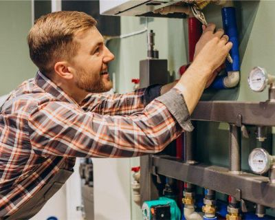 Top Affordable and Experienced Tempe Plumbers To Free You From Plumbing Woes.