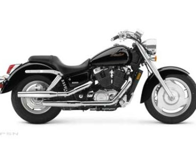 2006 Honda Shadow Sabre Cruiser Mount Sterling, KY