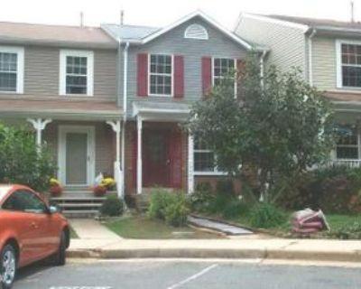 15260 Cloverdale Rd, Dale City, VA 22193 3 Bedroom House